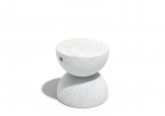 Beton Hocker